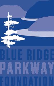Blue Ridge Parkway Foundation logo