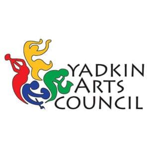 Yadkin Arts Council