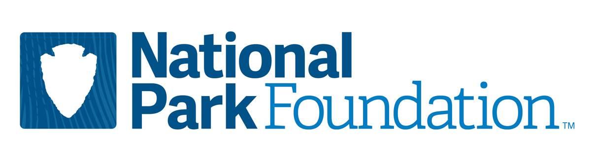 sponser-logo