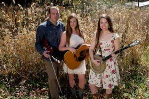 Spencer Branch promo photo